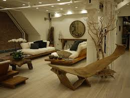 zen design ideas zen living room photo living room color living decorating