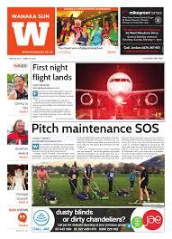 wanaka sun 26 may 1 june 2016 edition 767 by wanaka sun issuu