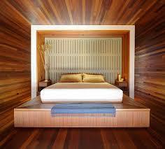 Custom Bedroom Furniture Sets  PierPointSpringscom - Custom bedroom furniture sets