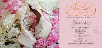 wedding shoes jakarta devid darmawan on rinathangshoes handmadeshoes