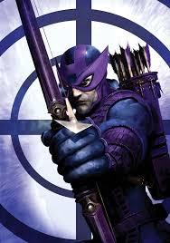 Seeking Bullseye Bullseye Character Comic Vine