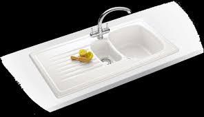 Franke Inset Kitchen Sinks Plumbworld - Kitchen sinks franke