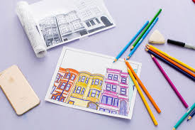 make coloring book how to make a coloring pages olegandreev me
