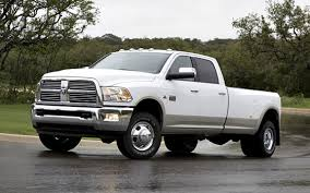 dodge ram dully part 2 drive review 2010 dodge ram 3500 dually unloaded