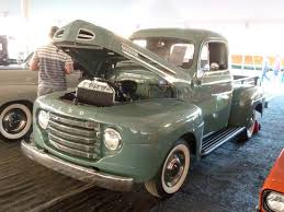 1950 ford up truck 1950 ford f 1 1 2 ton values hagerty valuation tool