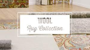 bali jute rug by ballard designs ebth creative rugs decoration light gray emilie flatweave sweater wool area rug world market