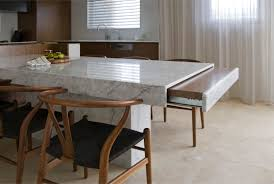 space saver kitchen table space saver dining table set space