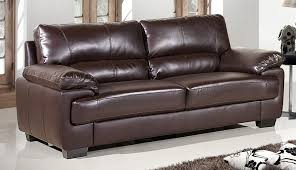 Modern Sofas San Diego Best Photo Sofa Leather Sofas San Diego Home D 71878 Mynhcg