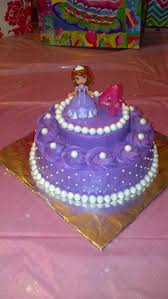 sofia the birthday ideas best 25 sofia cake ideas only on princess sofia cake