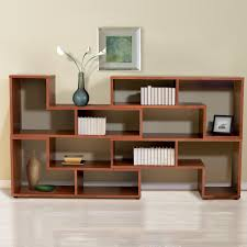 Target Metal Shelving by Furniture Executive Bookshelves Target For Unique Family Room