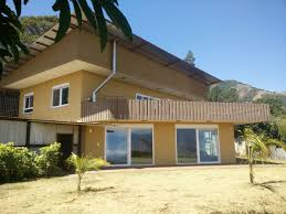 for rent beautiful residential house with indoor pool in san