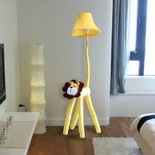 Lamps For Kids Room by Floor Lamp Floor Lamps For Kids Floor Lamps B U0026q Modern Floor