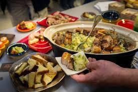 cuisine d alsace de la gastronomie les etoiles d alsace en collaboration avec les