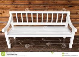 chambre coucher pas cher bruxelles ordinaire chambre a coucher pas cher bruxelles 12 chambre blanche