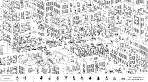 hiddenfolks v0 7 city png