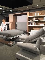 multifunctional furniture space saving furniture more living out of your rooms