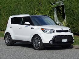 kia cube price leasebusters canada u0027s 1 lease takeover pioneers 2014 kia soul