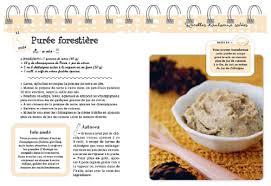 recettes cuisine pdf 365 recettes pour bebe pdf