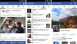 facrbook apk try the new for android version 13 alpha apk