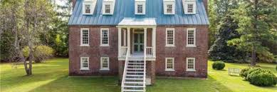 what is a colonial house old house dreams old houses for sale historic houses to browse