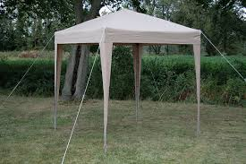 Patio Canopy Home Depot by Gazebo Cheap Gazebo Canopy Patio Gazebos Amazon Gazebo