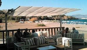 Outdoor Commercial Patio Furniture Smart Commercial Patio Umbrellas Ideas Charming Commercial Patio