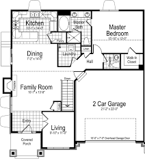 ivory home floor plans ivory homes tivoli floor plan floor matttroy