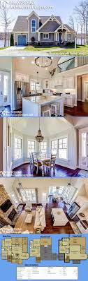 cathedral ceiling house plans cathedral ceiling home plans lovely house with vaulted 2 story