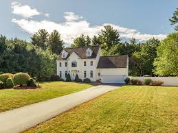 residential homes and real estate for sale in middleton ma by