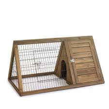 Sale Rabbit Hutches Sharples U0026 Grant Small Animal Hutch N Run Apex Small On Sale