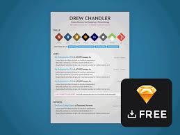 resume design templates downloadable resume design templates 12 starry template nardellidesign com