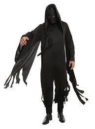 Harry Potter Dementor Costume Topic