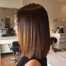 hairstyles for hair just past the shoulders 115 top shoulder length hair ideas to try updated for 2018