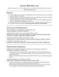 sample phlebotomy resume phlebotomy resume