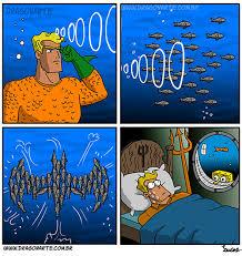 In Your Dreams Meme - he s in your dreams meme by ultimategreenlantern memedroid