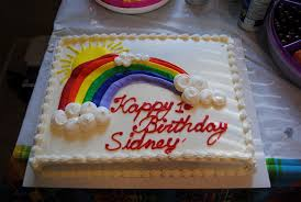 best costco round birthday cakes best 25 costco sheet cake ideas