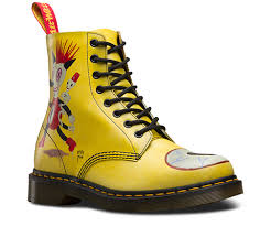 doc martens womens boots sale doc martens shoes boots dr martens womens boots uk sale dr