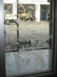 home decor gold coast etched glass gallery glass splashbacks gold coast in glass design