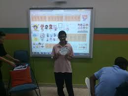 igcse english 1st year 10 ems secondary department