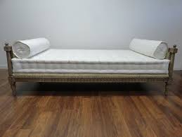 White Wood Daybed With Trundle Furniture Kind Of Durable Daybed Frame U2014 Rebecca Albright Com