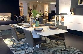 Dining Room Furniture Sydney How To Style A Dining Table Centrepiece Qfc