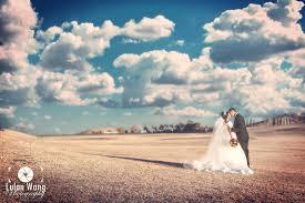 wedding photography los angeles lulan wang photography los angeles california