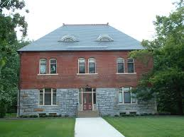 Building Exterior by File Penn State Old Botany Building Exterior Jpg Wikimedia Commons