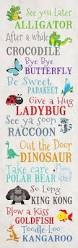 Cute Sayings For Home Decor Best 25 Cute Kids Quotes Ideas On Pinterest Inspirational