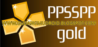 psp theme toolbox free download free download ppsspp gold psp emulator v1 2 0 0 apk full version