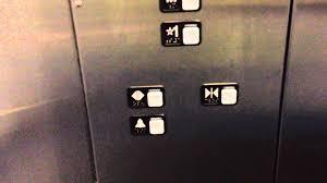 schindler elevator regal cinemas hamilton commons hamilton mays