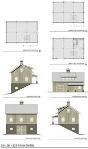 shop plans with living quarters spokane
