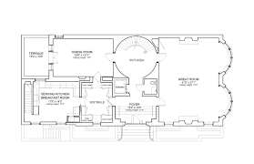 Westfield White City Floor Plan First Floor Plan 7 Sutton Square Nyc All Kinds Of Homes With