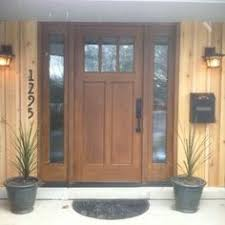 Black Front Door Ideas Pictures Remodel And Decor by Front Door Design Craftsman Charm Exterior Sherwin Williams