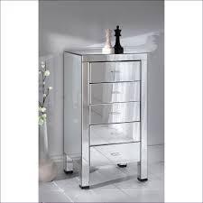Nightstands For Sale Cheap Bedroom Marvelous Nightstands For Sale Cheap 2 Mirrored Bedside